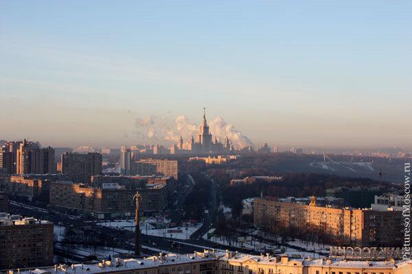 http://img-fotki.yandex.ru/get/4012/picturesofmoscow.0/0_242b1_fdece1f2_XL.jpg