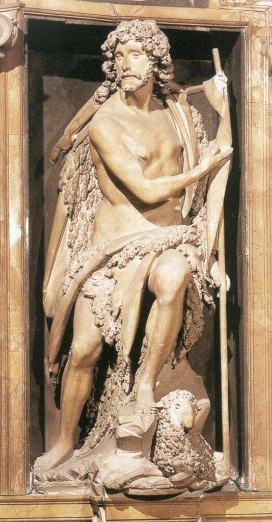 BERNINI, Pietro.jpg