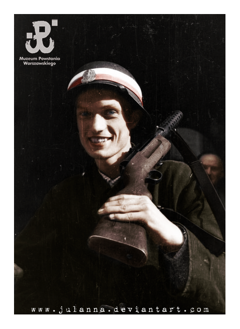 august_1944_by_julanna-d59ohgk.png