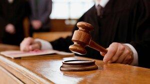 Экс-министра финансов приговорили к трем годам условно