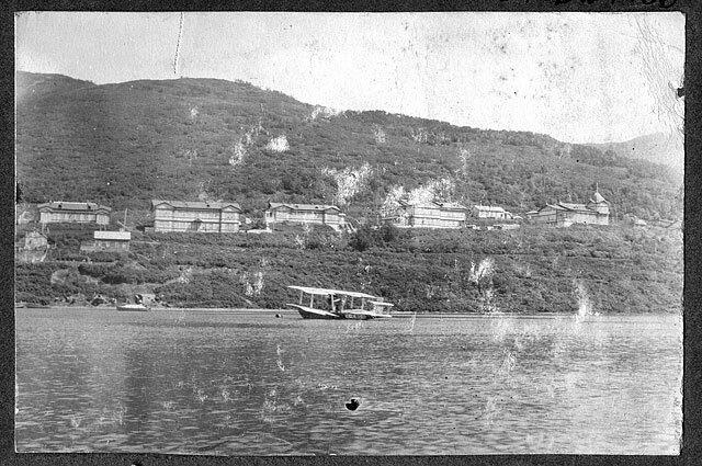 Petropav_1923_4.jpg