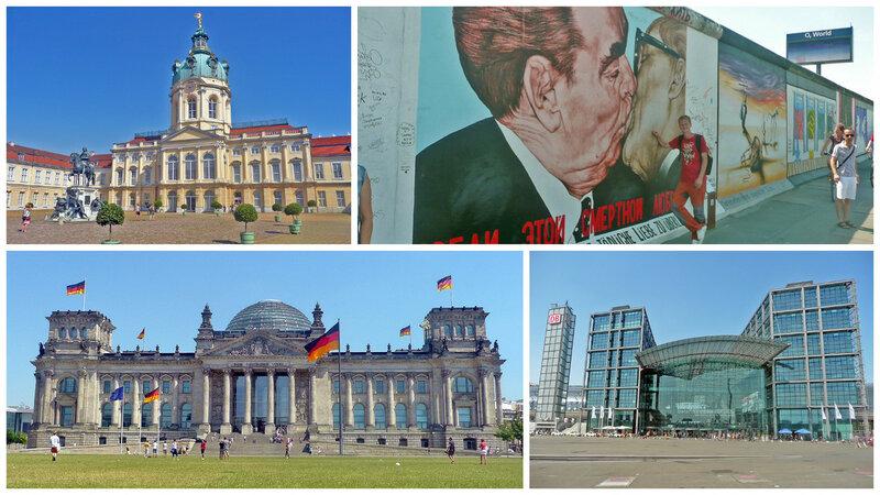 Berlin main pic.jpg