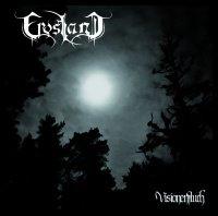 Frostland > Visionenfluch  [ep] (2015)