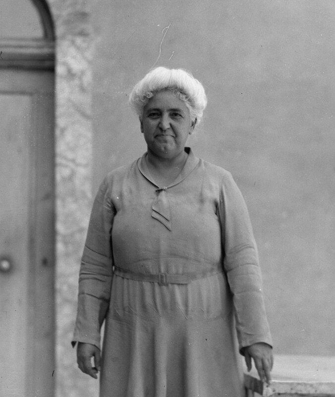 Сурма 1932.jpg