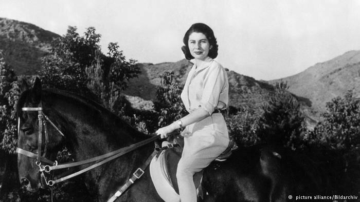 Все женщины Фрэнка Синатры (фото)