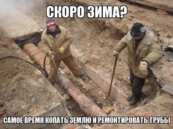 http://img-fotki.yandex.ru/get/4013/236155452.1/0_13f416_833a2a4e_orig.jpg