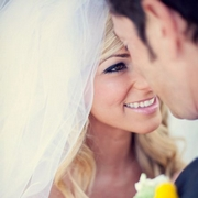 какая свадьба 6 лет