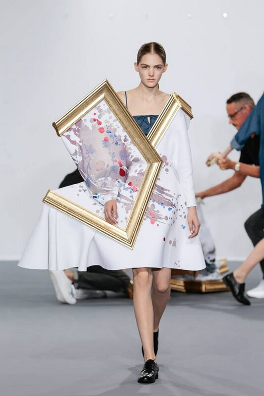 платья-картины6.jpg