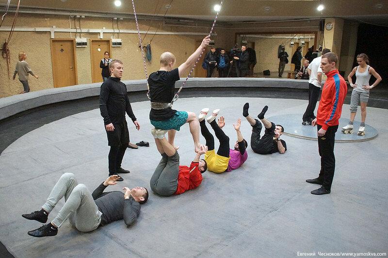 Зима. Цирк. Репетиция. 16.12.15.03..jpg