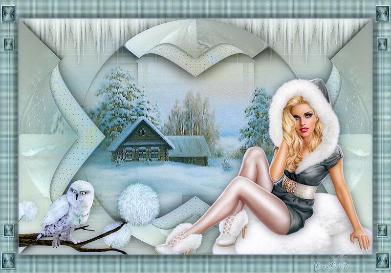 Зимний.jpg