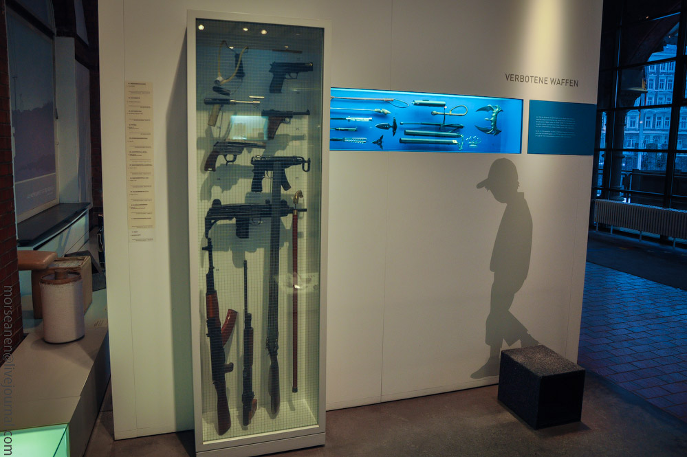 Zollmuseum-(57).jpg