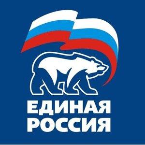 http://img-fotki.yandex.ru/get/4013/acefalcon.11/0_32d62_715f0b33_M.jpg