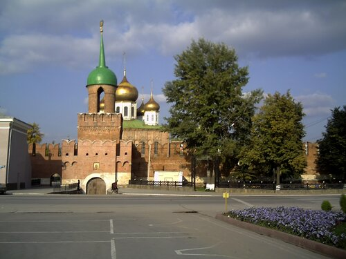 https://img-fotki.yandex.ru/get/4013/alex-starichok.9/0_1fe6d_54d7d9e7_L.jpg