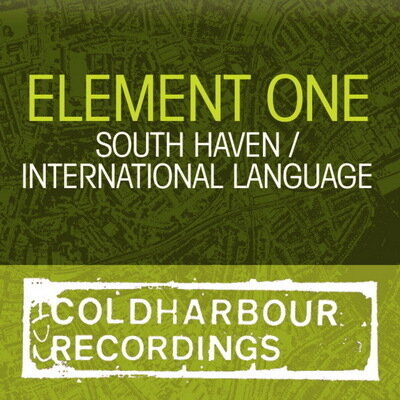 Element One - South Haven International Language ( ...