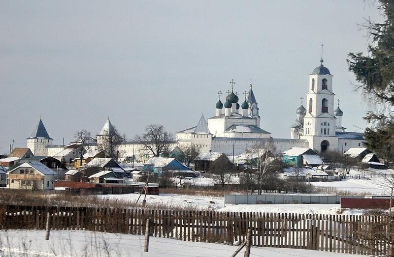 http://img-fotki.yandex.ru/get/4013/layturski42.6/0_33795_1ed67840_XL.jpg