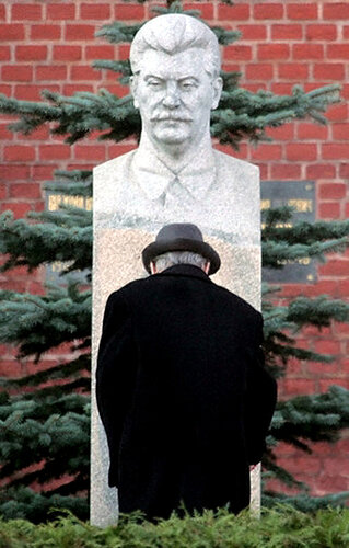 http://img-fotki.yandex.ru/get/4013/na-blyudatel.16/0_25205_926c5b66_L height=500