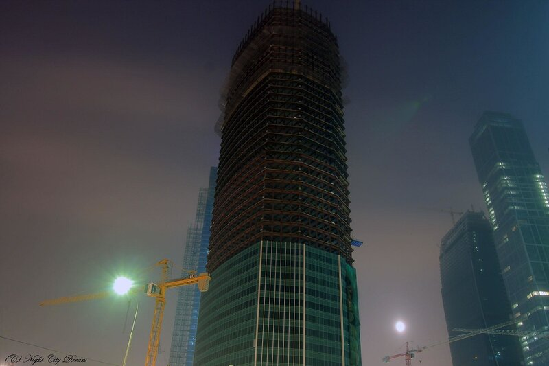 http://img-fotki.yandex.ru/get/4013/night-city-dream.4/0_1cfc1_f2faedb4_XL.jpg
