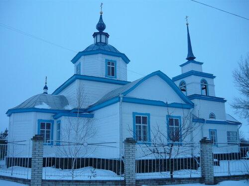 http://img-fotki.yandex.ru/get/4013/poland7.3/0_3609e_9f1cc750_L.jpg