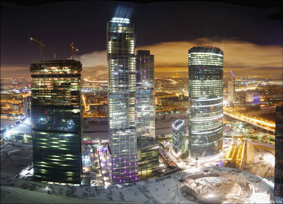 http://img-fotki.yandex.ru/get/4013/raskalov.1b/0_1bf41_dd1b48d7_orig