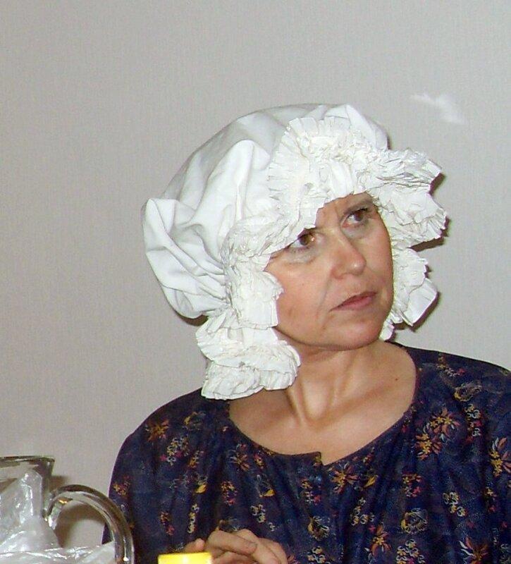Гастроли в Бриньковской (42)
