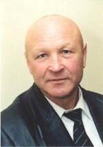 Владимир Ширшов