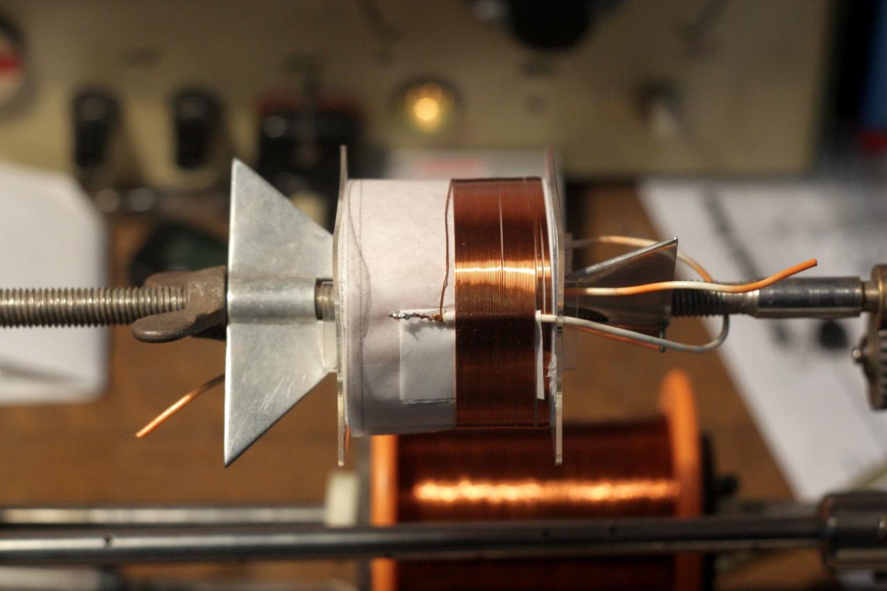 Сварочный осциллятор своими руками фото