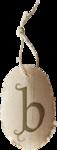 ldavi-raggedlinenalpha-b1.png