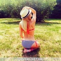 http://img-fotki.yandex.ru/get/4014/14186792.1c8/0_fe58a_52f9d85e_orig.jpg