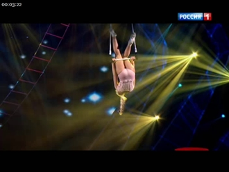 http://img-fotki.yandex.ru/get/4014/14186792.a5/0_e6a09_2dc6958f_orig.jpg