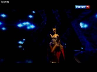 http://img-fotki.yandex.ru/get/4014/14186792.a5/0_e6a12_32080ee6_orig.jpg