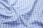 рубашка,батисты  Италия в наличии
