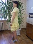 http://img-fotki.yandex.ru/get/4014/164062125.e/0_d0c6b_516b5f13_S.jpg