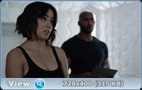 Агенты «Щ.И.Т.» (1-7 сезоны) / Agents of S.H.I.E.L.D. / 2013-2020 / WEB-DLRip + WEB-DL (1080p)