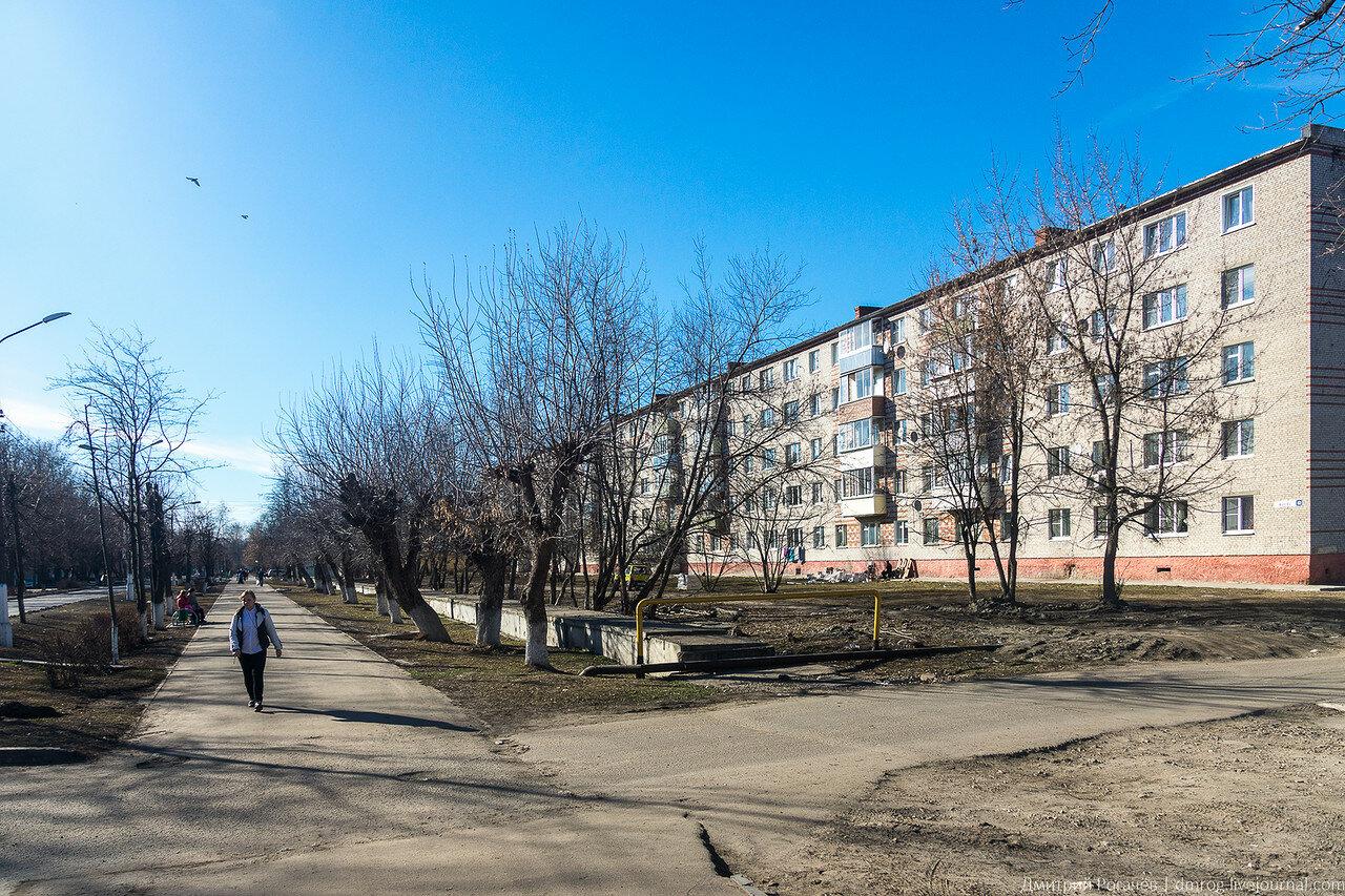 Медицинская книжка Улица Циолковского
