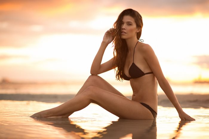 Сексуальные девушки: прекрасный пол на фотографиях Джои Райт 0 10b2e9 5e455c26 orig