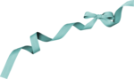 OneofaKindDS_FairyPrincess_Ribbon 01.png