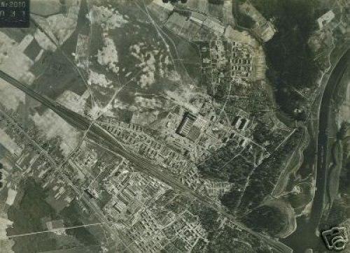 Немецкая аэрофотосъёмка города Химки 1941 год..jpg