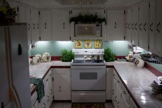 osvehjenie dly kuchni.jpg 7.jpg