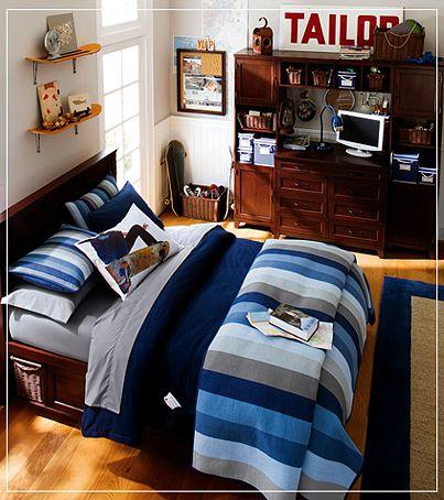 guy-rooms3.jpg