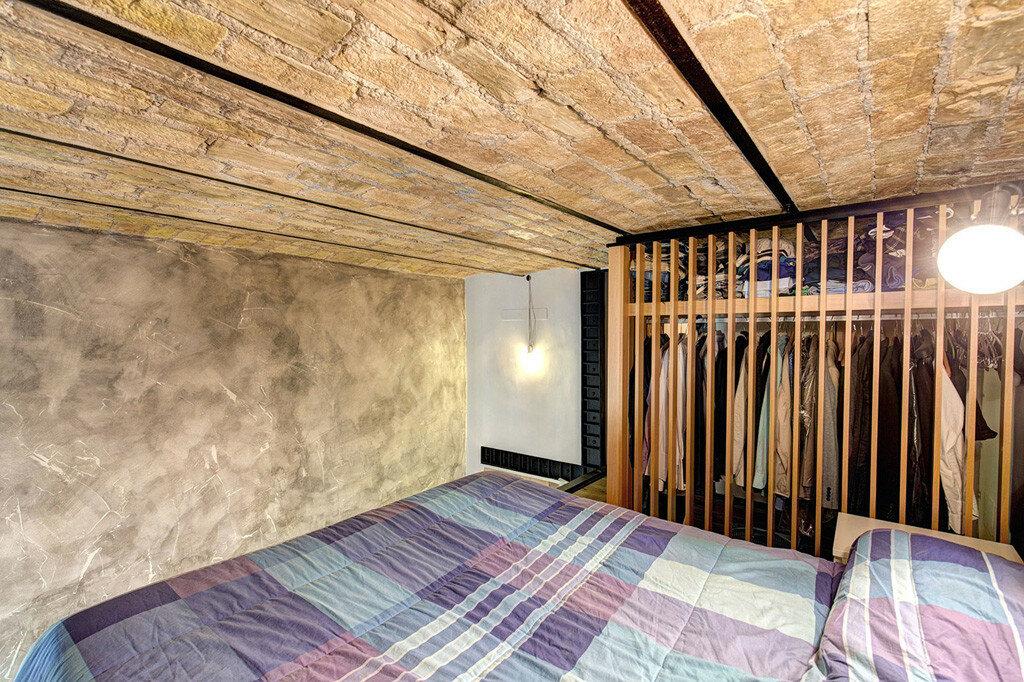 1601-trendy-inspiration-ideas-contemporary-interior-design-ideas-residenza-privata-by-mob-architects.jpg