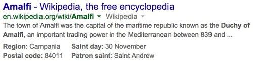 google-amalfi-800x193.jpg