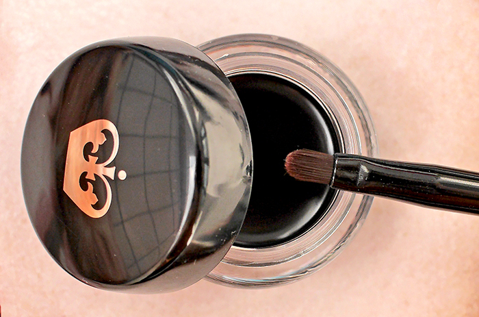 тени-Rimmel-London-GlamEyes-HD-Eye-Shadow-021-Golden-Eye-подводка-гель-Scandaleyes-Waterproof-Gel-Eyeliner-отзыв-review-swatch9.jpg
