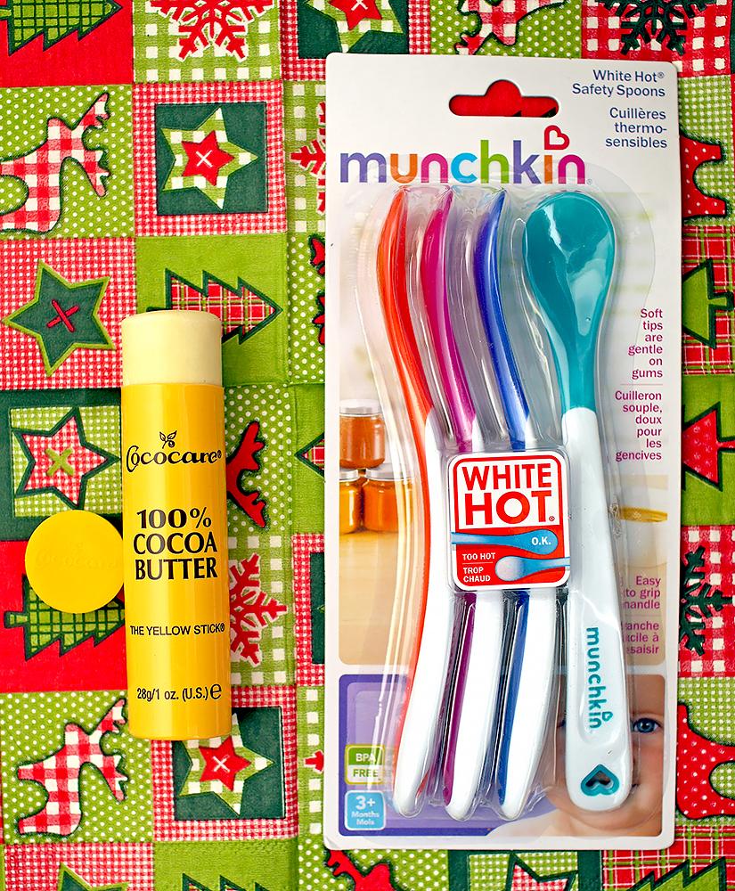 идеи-новогодних-подарков-что-подарить-на-новый-год-недорого2.jpg