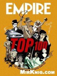Empire TOP 100 2014