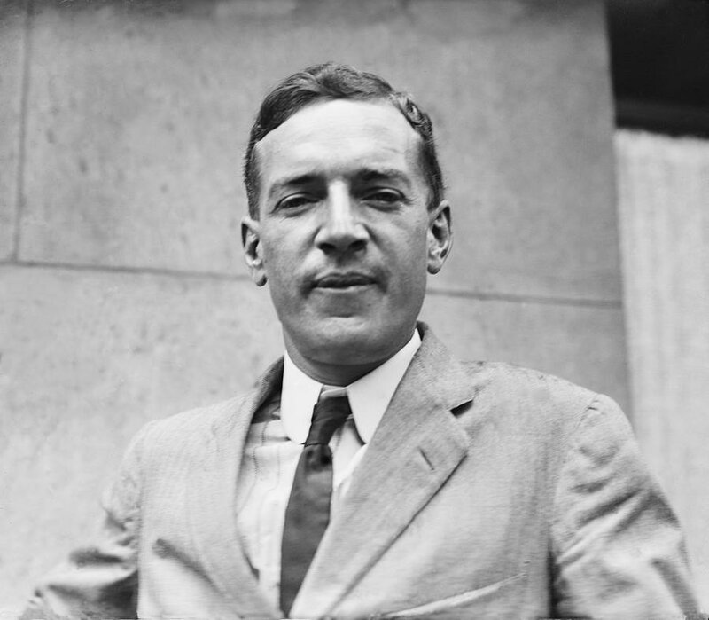 stuck in poverty in conditions at the slaughterhouse by upton sinclair The jungle, upton sinclair's 1906 takes a lowly job at brown's slaughterhouse to support the oppressive working conditions and crippling poverty begin to.