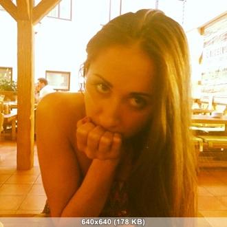 http://img-fotki.yandex.ru/get/4014/322339764.38/0_14ea23_f0a37dd4_orig.jpg