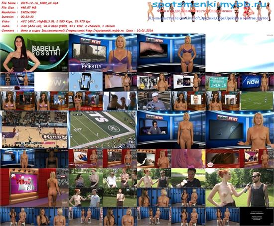 http://img-fotki.yandex.ru/get/4014/348887906.2e/0_14316f_6b3da50d_orig.jpg