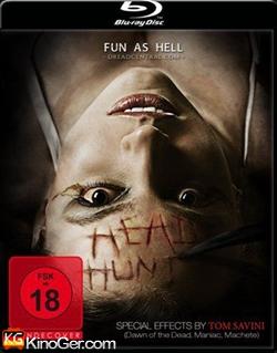 Headhut (2012)