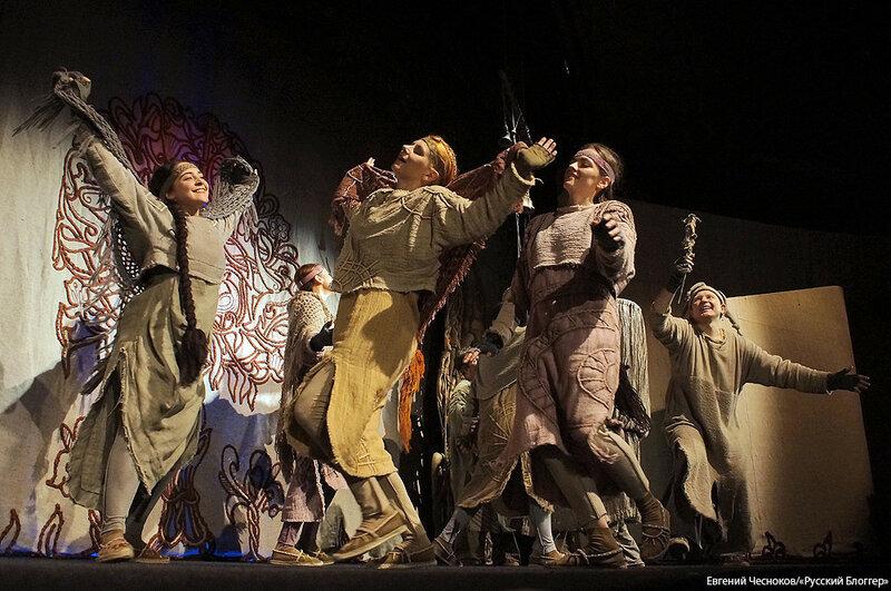 Зима. Театр кукол. Аленький цветочек. 10.12.15.40..jpg