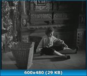 http//img-fotki.yandex.ru/get/4014/46965840.50/0_11c6a9_adc15b2d_orig.jpg